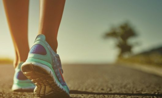 entrenamiento fisico para adelgazar