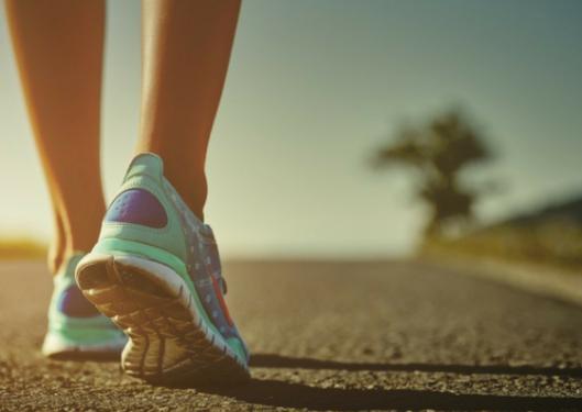 ¿la pérdida de peso se ralentiza más cerca de la meta?